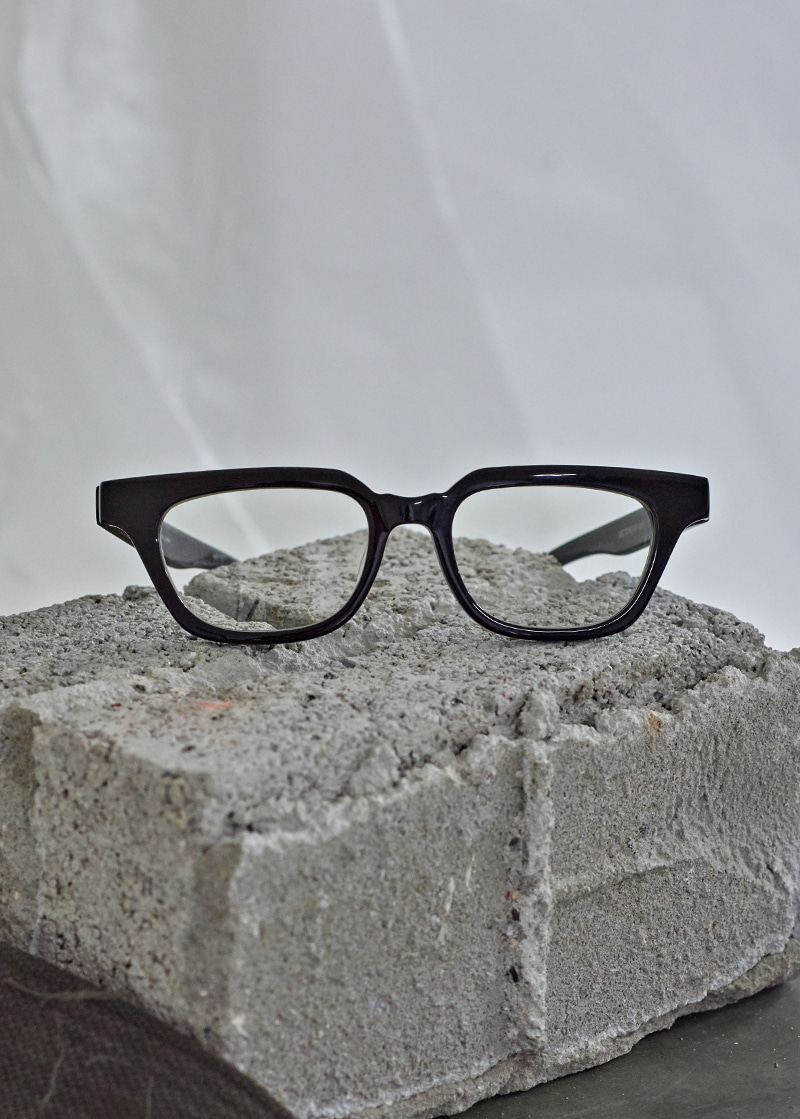VICTOR (Black Optical)